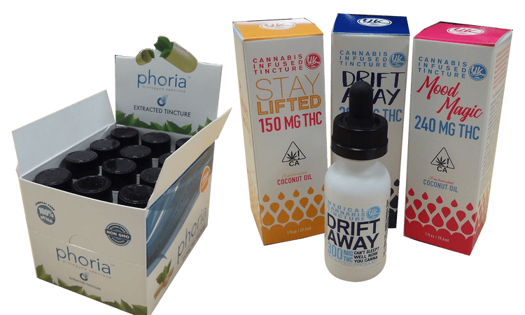 Image result for E-Liquid Custom Packaging Boxes