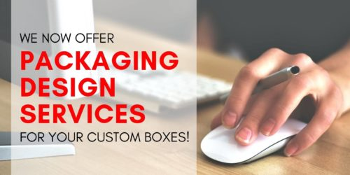 BIP News - Packaging Design Services